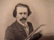 Aagaard, Carl Frederik