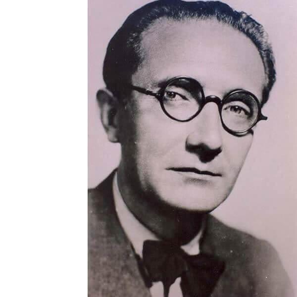 Castelao, Alfonso Rodríguez