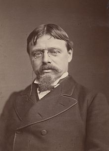 Alma Tadema , Lawrence