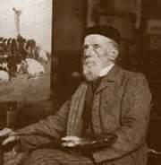 Cooper, Thomas Sidney