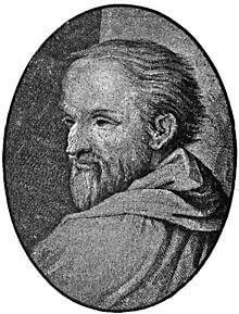 Correggio, Antonio Da