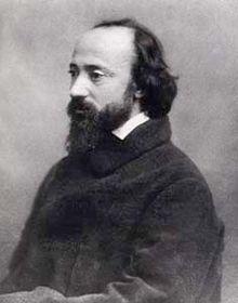 Daubigny, Charles François
