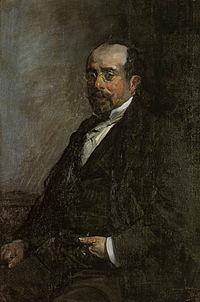 Degrain, Antonio Muñoz