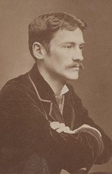 Dewing, Thomas Wilmer