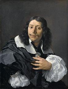 Dujardin, Karel