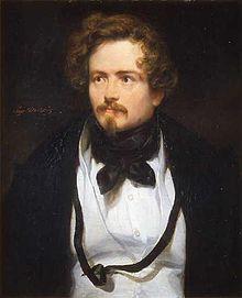 Duval, Eugène Emmanuel Amaury
