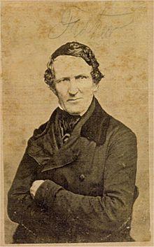 Fisher, Alvan