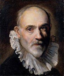Barocci, Federico