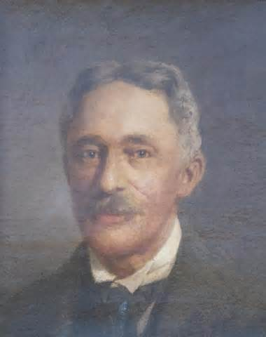 Herzog, Hermann