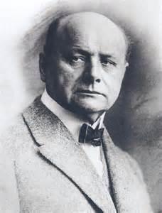 Jawlensky, Alexej Von