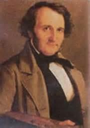Jensen, Johan Laurentz