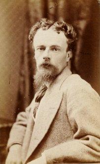 Grimshaw, John Atkinson