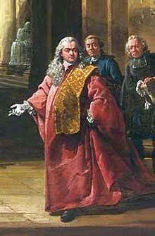 Bellotto, Bernardo
