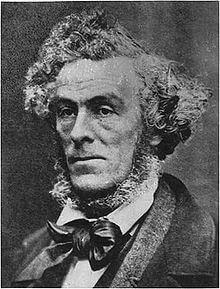 Krieghoff, Cornelius David