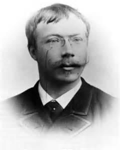 Larsson, Carl