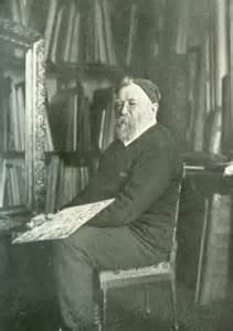 Lebourg, Albert Charles
