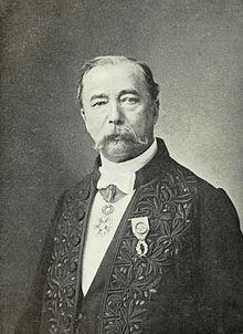 Lefebvre, Jules Joseph