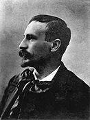 Lenoir, Charles Amable