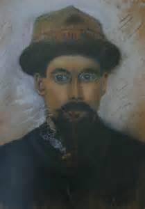 Loiseau, Gustave