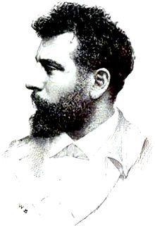 Martin, Henri Jean Guillaume