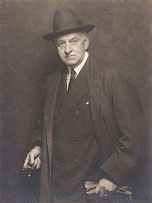 Metcalf, Willard Leroy
