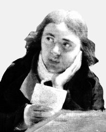 Meynier, Charles