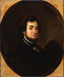Miller, Alfred Jacob