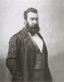Millet, Jean François