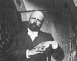 Monchablon, Jan Ferdinand