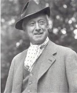 Munnings, Alfred James