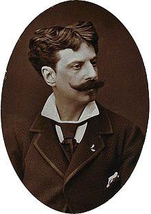 Neuville, Adolphe De