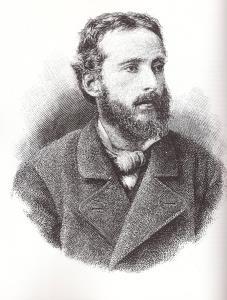 Newman, Henry Roderick