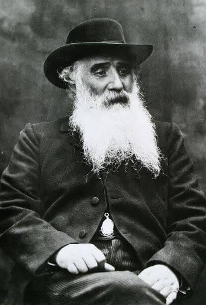 Pissarro, Camille