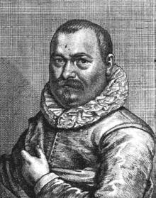 Savery, Roelandt Jacobsz