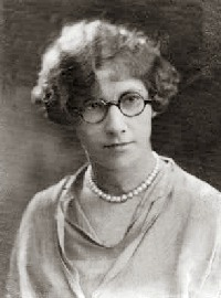 Anderson, Sophie Gengembre