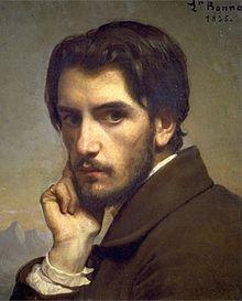 Bonnat, Léon Florentin