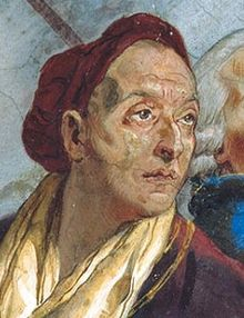 Tiepolo, Giovanni Battista