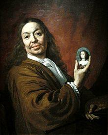 Van Der Helst, Bartholomeus