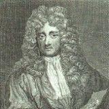Velde, Adriaen Van De