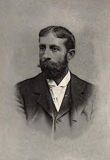 Weeks, Edwin Lord