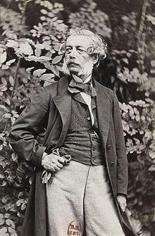 Winterhalter, Franz Xaver