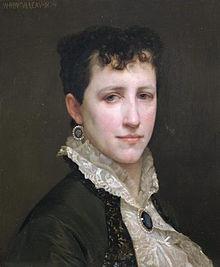 Gardner, Elizabeth Jane