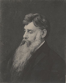Wyant, Alexander Helwig