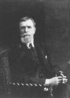 Bridgman, Frederick Arthur