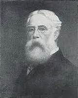 Brown, John George