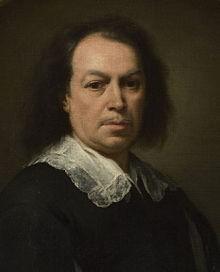 Murillo, Bartolome Esteban