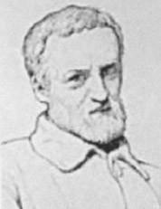 Desgoffe, Blaise Alexandre