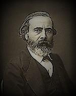 Frère, Charles Théodore