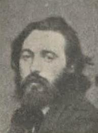 Hughes, Edward Robert