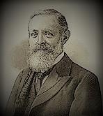 Girardet, Eugene Alexis